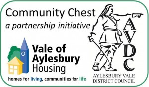 2014 Community Chest logo (2)