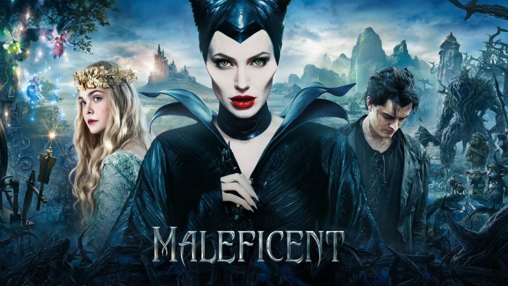 maleficent-2014-movie-poster-wallpaper