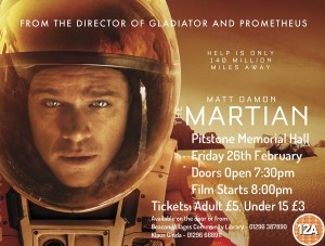 the-martian-facebook