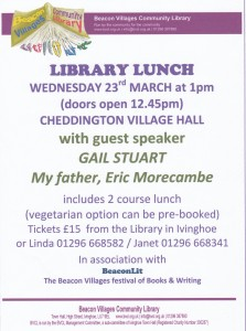 Library Lunch March 2016-1 (2)