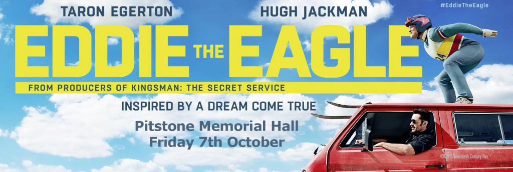 eddie-the-eagle-banner